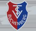 Logo TSV Buchenberg - Langlauf