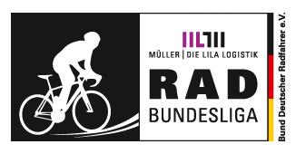 Logo rad-net GmbH